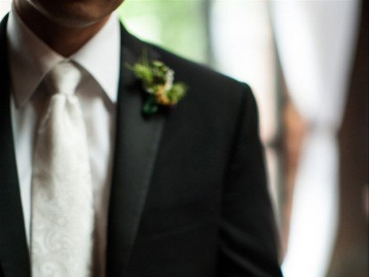 Tmx 1383596023295 Joseroloneventsadrianaalex1 Brooklyn, NY wedding planner