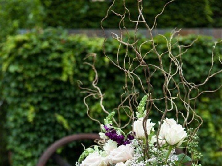 Tmx 1383596027502 Joseroloneventsadrianaalex2 Brooklyn, NY wedding planner
