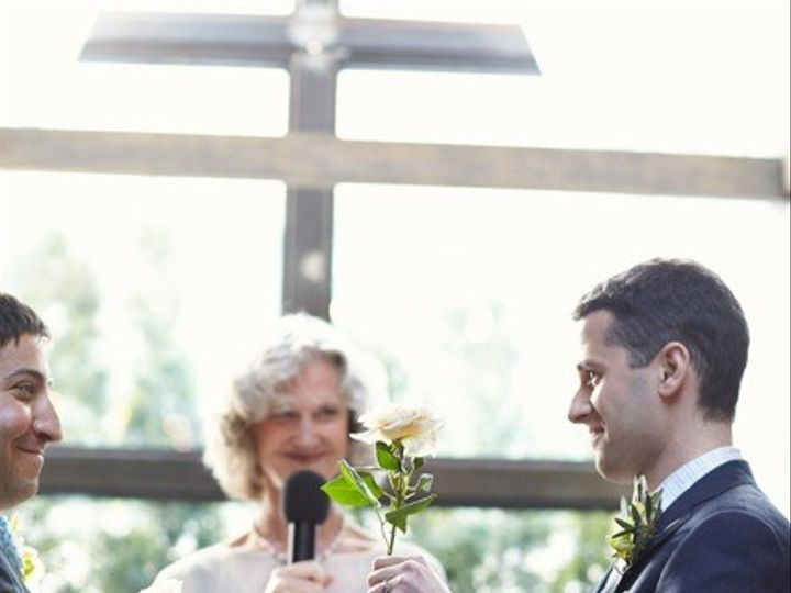 Tmx 1383596371018 Joseroloneventsabefrank04 Brooklyn, NY wedding planner