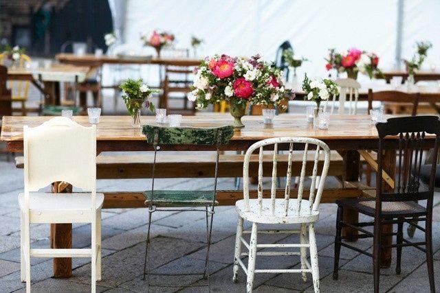 Tmx 1383596373683 Joseroloneventsabefrank04 Brooklyn, NY wedding planner