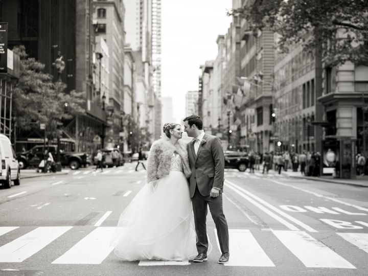 Tmx Jackie Mike 0027 51 585101 Brooklyn, NY wedding planner
