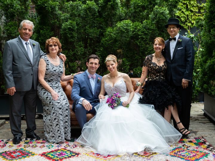 Tmx Jackie Mike 0034 51 585101 Brooklyn, NY wedding planner