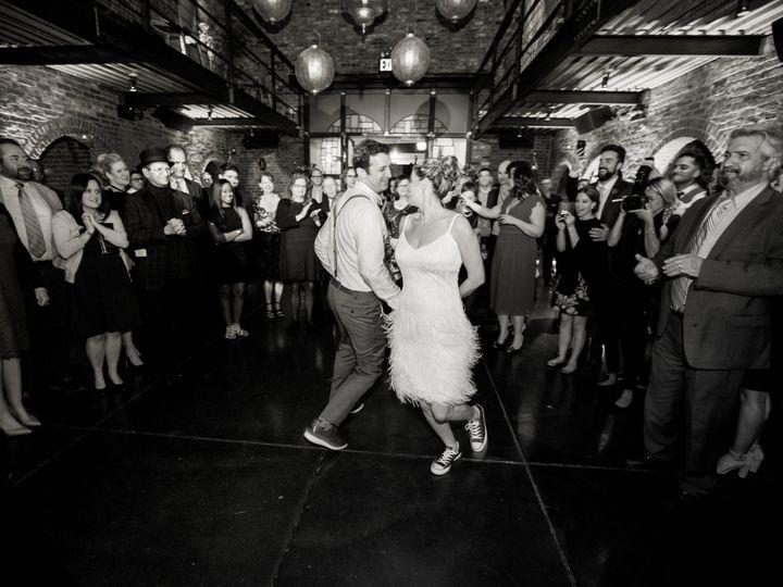 Tmx Jackie Mike 0082 51 585101 Brooklyn, NY wedding planner
