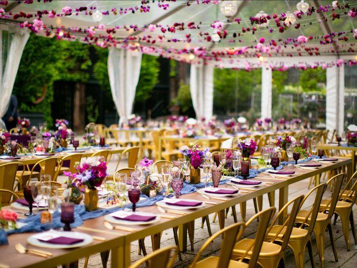 Tmx Screenshot 136 51 585101 Brooklyn, NY wedding planner