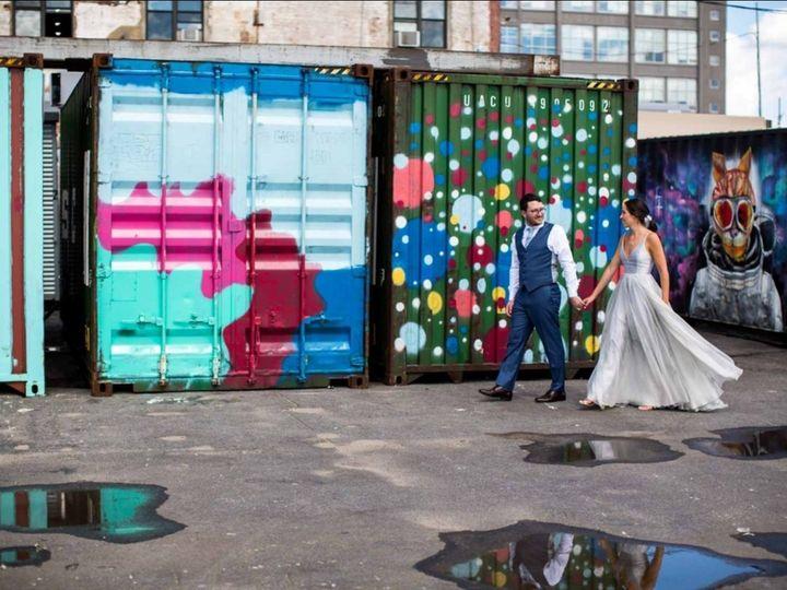 Tmx Screenshot 94 51 585101 Brooklyn, NY wedding planner