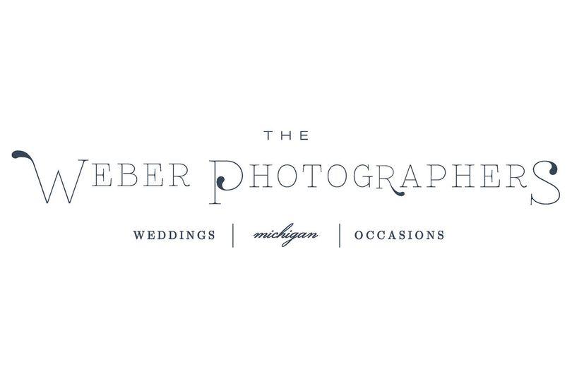 twp logo weddingwire 51 495101 v2