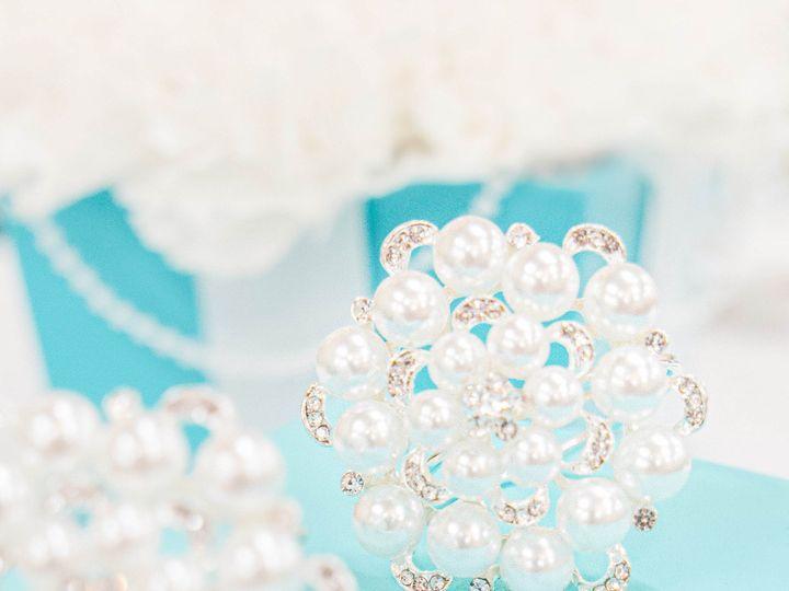 Tmx 48 51 1906101 158092811046080 Hanover, PA wedding photography