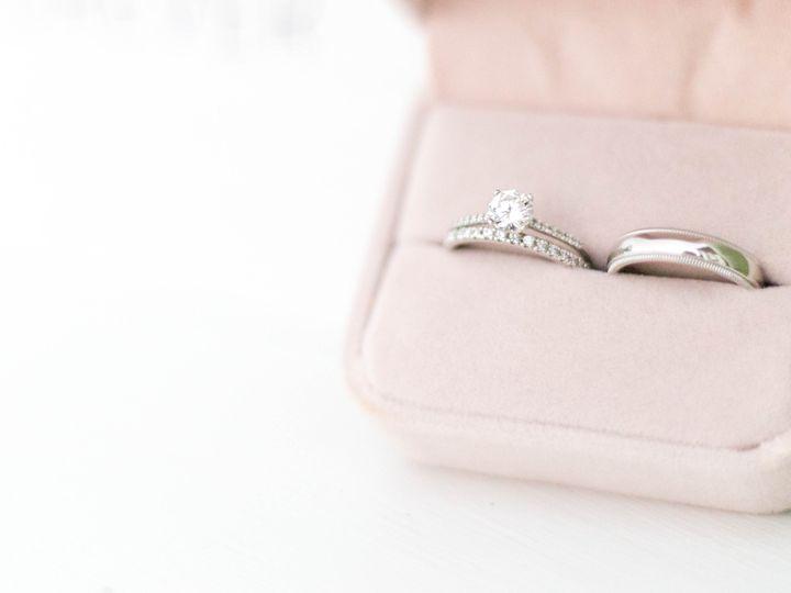 Tmx Details4 4 51 1906101 159949491278671 Hanover, PA wedding photography