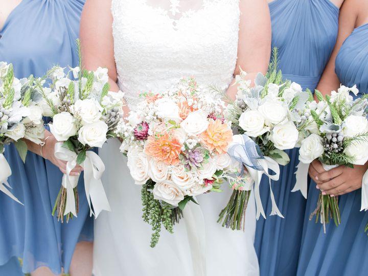 Tmx Lm 2 51 1906101 160010959085727 Hanover, PA wedding photography