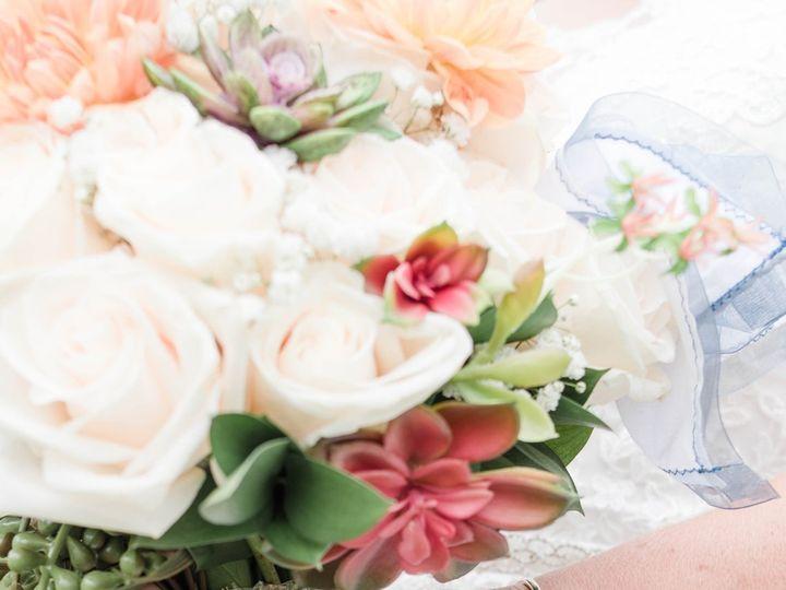 Tmx Lm 3 51 1906101 160010956955433 Hanover, PA wedding photography