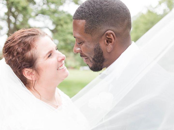Tmx Lm 4 51 1906101 160010948824406 Hanover, PA wedding photography