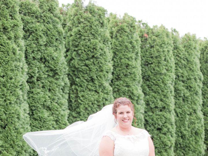 Tmx Lm 51 1906101 160010953679832 Hanover, PA wedding photography