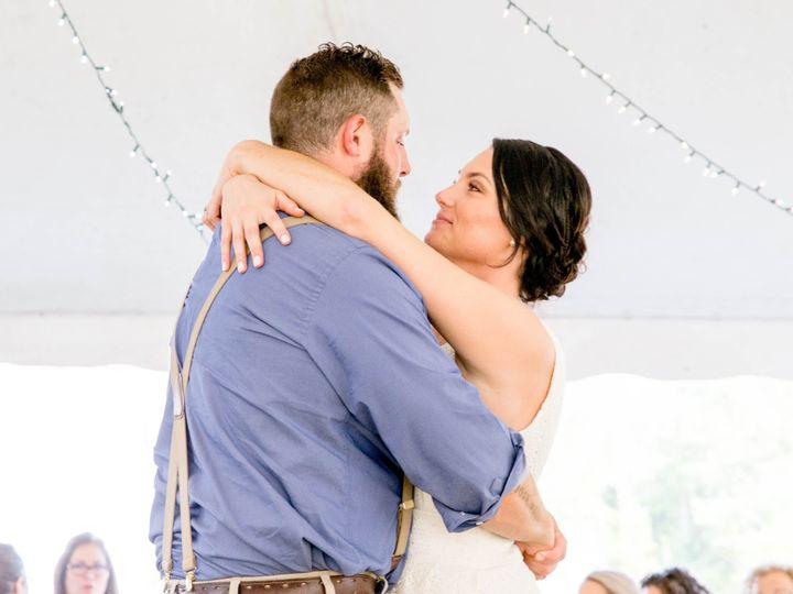 Tmx Reception 25 51 1906101 157937256833760 Hanover, PA wedding photography