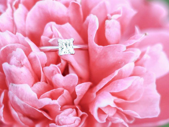Tmx Ring 2 51 1906101 157937241928876 Hanover, PA wedding photography
