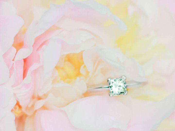 Tmx Ring 51 1906101 157937241376678 Hanover, PA wedding photography