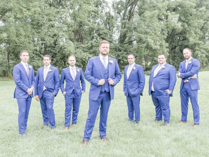 Tmx Screen Shot 2020 08 31 At 1 56 28 Pm 51 1906101 159949456024526 Hanover, PA wedding photography
