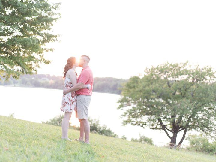 Tmx Screen Shot 2020 09 07 At 12 05 40 Pm 51 1906101 159949476767355 Hanover, PA wedding photography