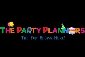 The Party Planners