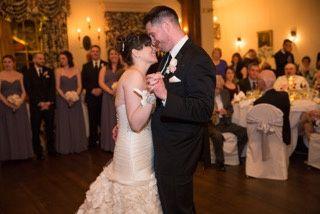 fast track wedding 51 1036101