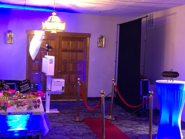 Tmx Full Setup 51 1036101 1557336613 North Brookfield, MA wedding videography