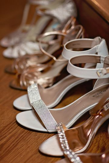 emma clark photography liz mike wedding sneaks 5