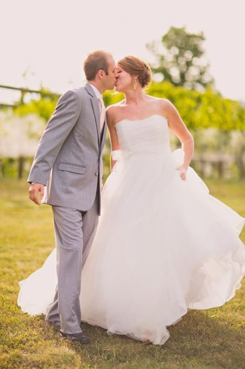 virginia wedding photographer0004