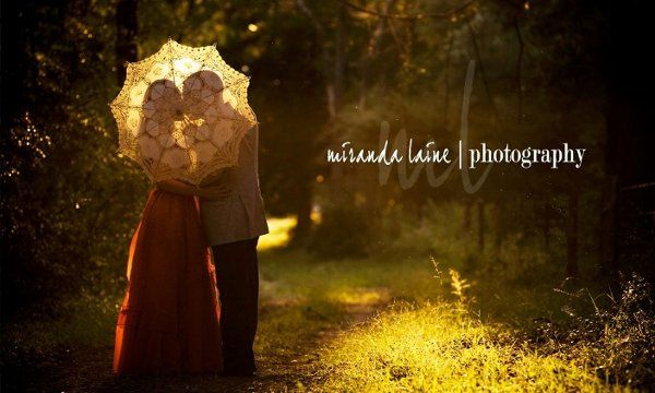 Miranda Laine Photography