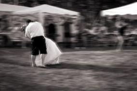 Jason Graff Photography