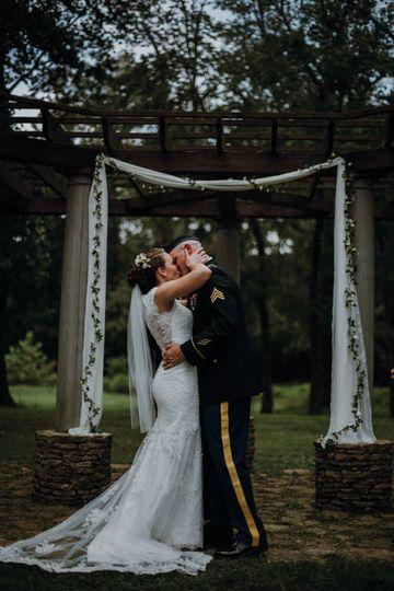 E&D : wedding
