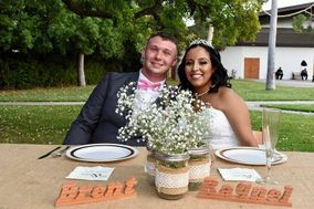 Life's A Box Weddings & Events