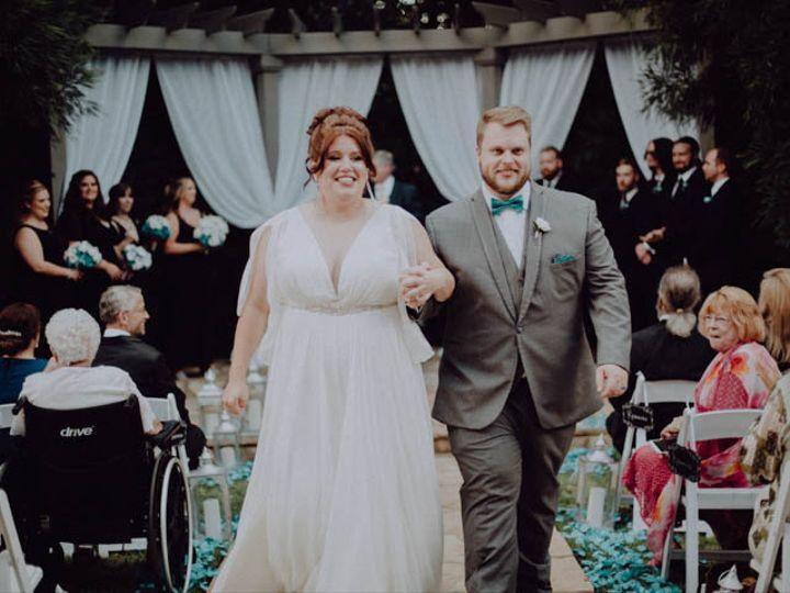 Tmx Marketing 162 51 1986101 160347326460745 Alpharetta, GA wedding photography