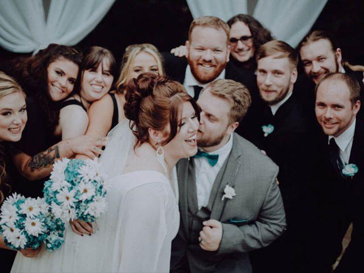 Tmx Marketing 164 51 1986101 160347328151920 Alpharetta, GA wedding photography