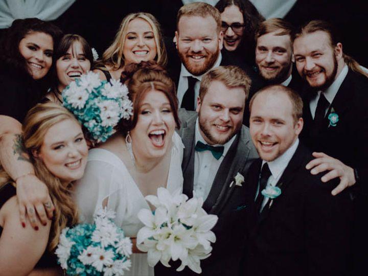 Tmx Marketing 165 51 1986101 160347327158429 Alpharetta, GA wedding photography