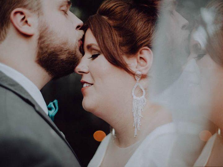 Tmx Marketing 166 51 1986101 160347327265059 Alpharetta, GA wedding photography