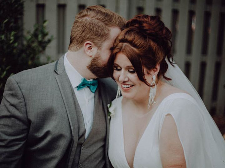 Tmx Marketing 167 51 1986101 160347326426789 Alpharetta, GA wedding photography