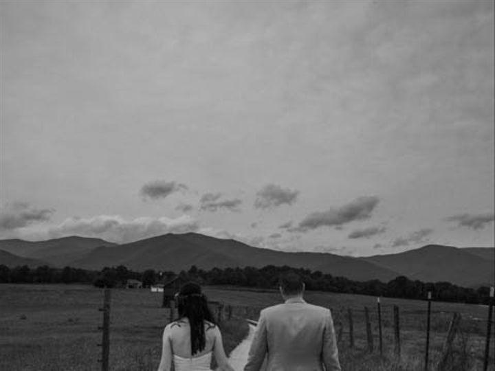 Tmx Marketing 16 51 1986101 160347328187662 Alpharetta, GA wedding photography