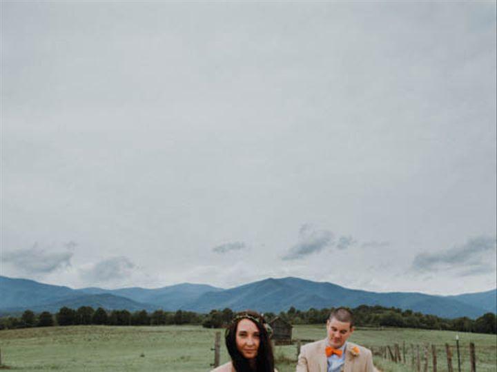 Tmx Marketing 17 51 1986101 160347322040039 Alpharetta, GA wedding photography