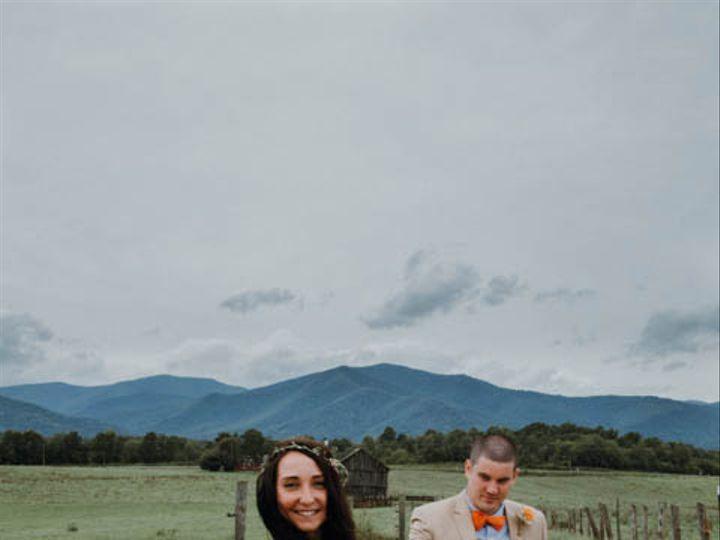 Tmx Marketing 18 51 1986101 160347328164402 Alpharetta, GA wedding photography