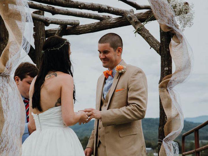 Tmx Marketing 26 51 1986101 160347322187433 Alpharetta, GA wedding photography