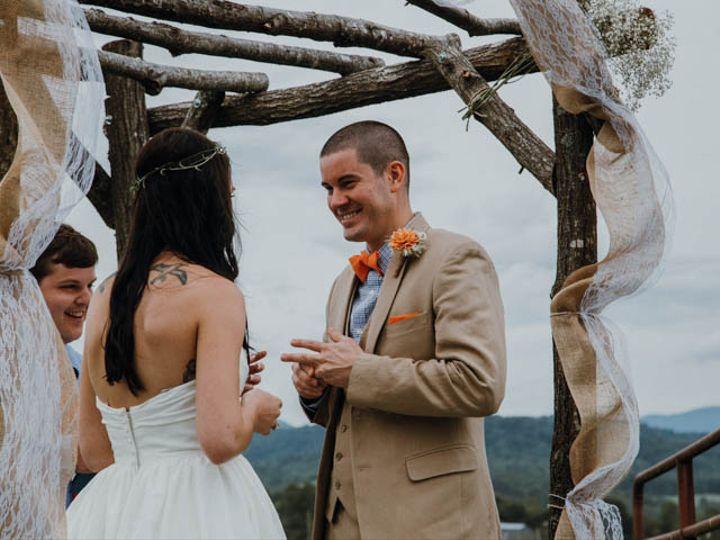 Tmx Marketing 27 51 1986101 160347328224100 Alpharetta, GA wedding photography
