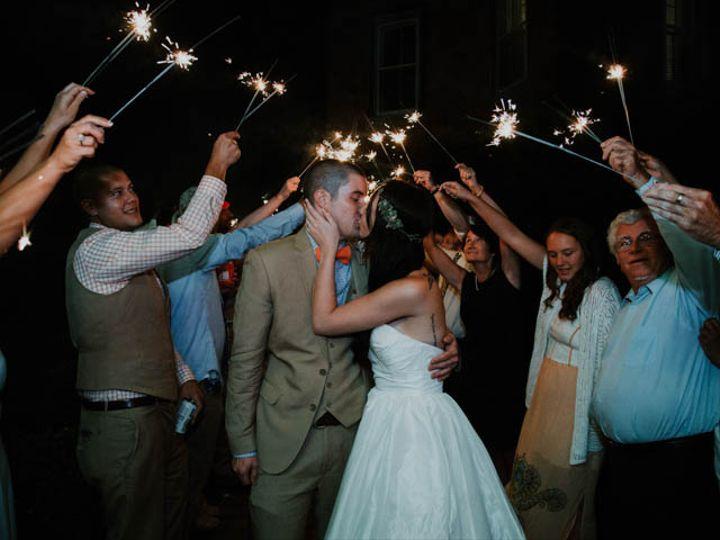 Tmx Marketing 31 51 1986101 160347328252885 Alpharetta, GA wedding photography