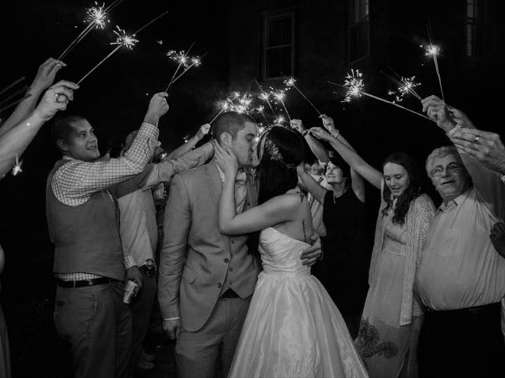 Tmx Marketing 32 51 1986101 160347327236973 Alpharetta, GA wedding photography