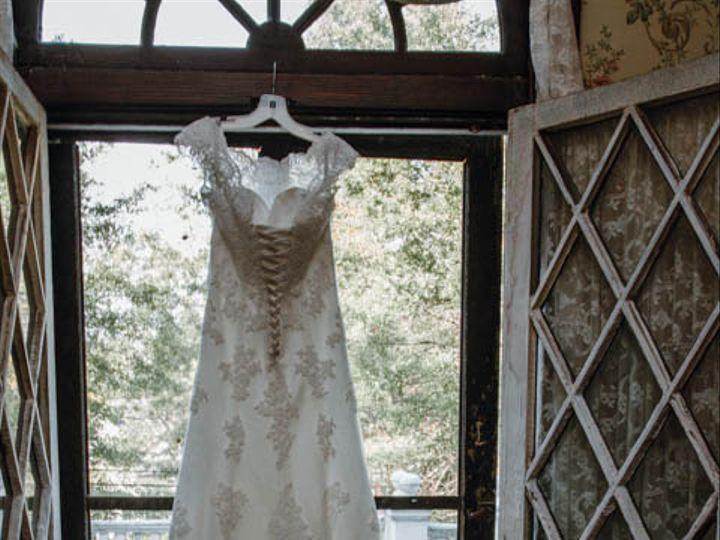 Tmx Marketing 33 51 1986101 160347327468604 Alpharetta, GA wedding photography