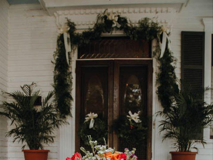 Tmx Marketing 36 51 1986101 160347328282114 Alpharetta, GA wedding photography
