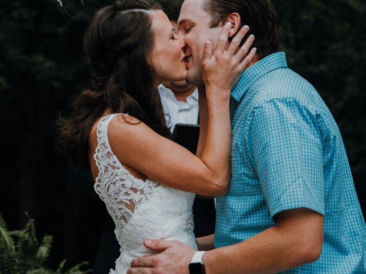 Tmx Marketing 3 51 1986101 160347326577304 Alpharetta, GA wedding photography