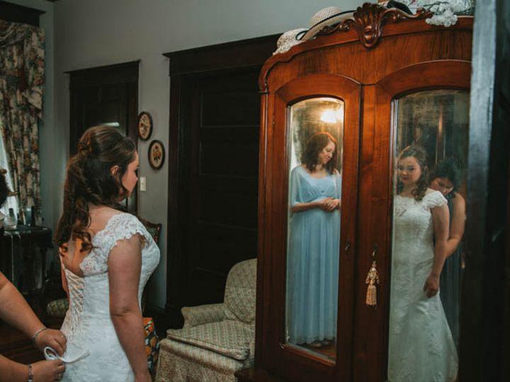 Tmx Marketing 40 51 1986101 160347328327401 Alpharetta, GA wedding photography