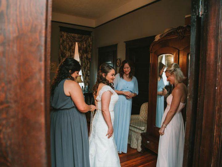 Tmx Marketing 41 51 1986101 160347327328136 Alpharetta, GA wedding photography