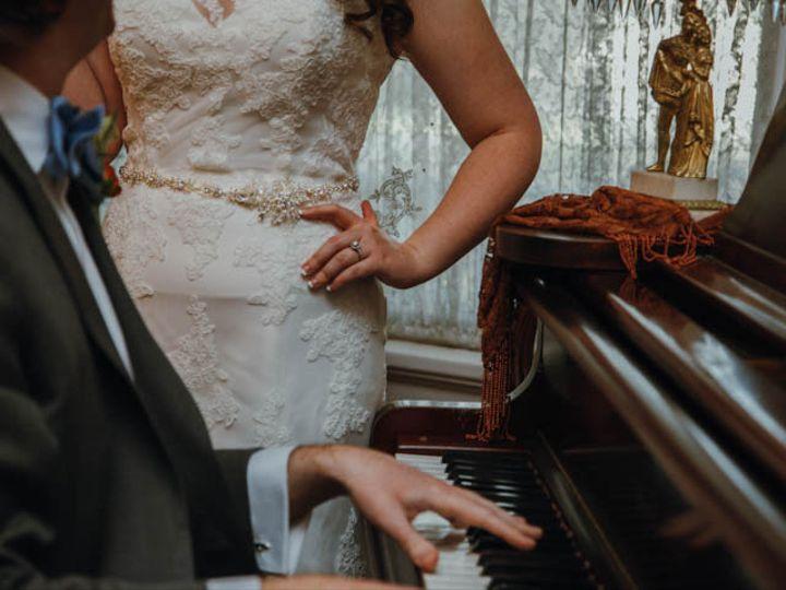 Tmx Marketing 42 51 1986101 160347327567758 Alpharetta, GA wedding photography
