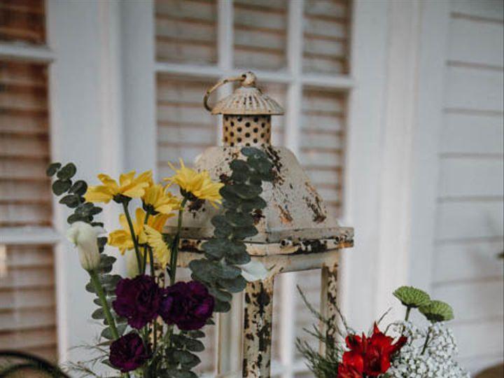 Tmx Marketing 43 51 1986101 160347326775122 Alpharetta, GA wedding photography