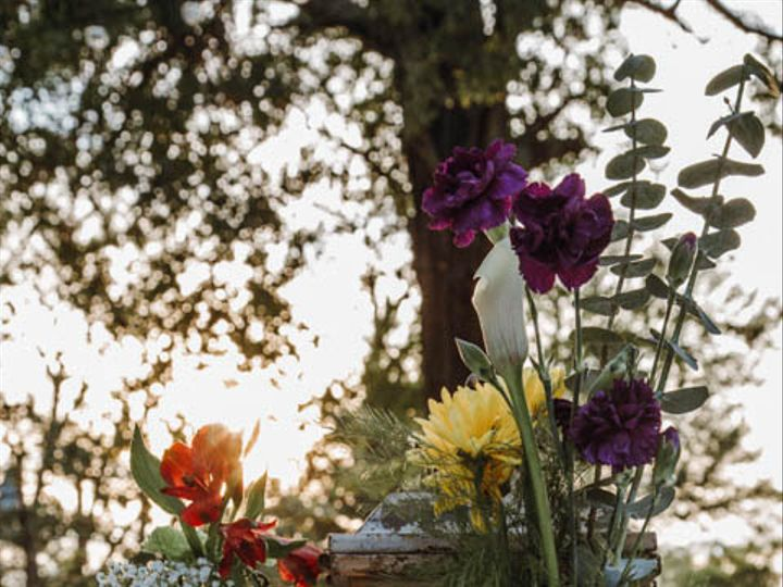 Tmx Marketing 49 51 1986101 160347322454506 Alpharetta, GA wedding photography